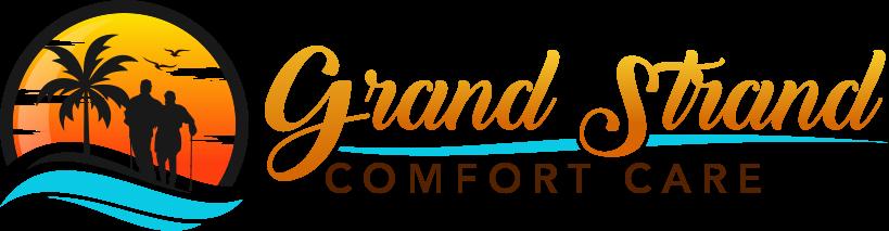 Grand Strand Comfort Care